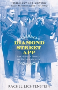 Diamond_APP_holding
